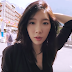 TaeYeon's YouTube channel is back!
