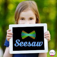 Using Seesaw