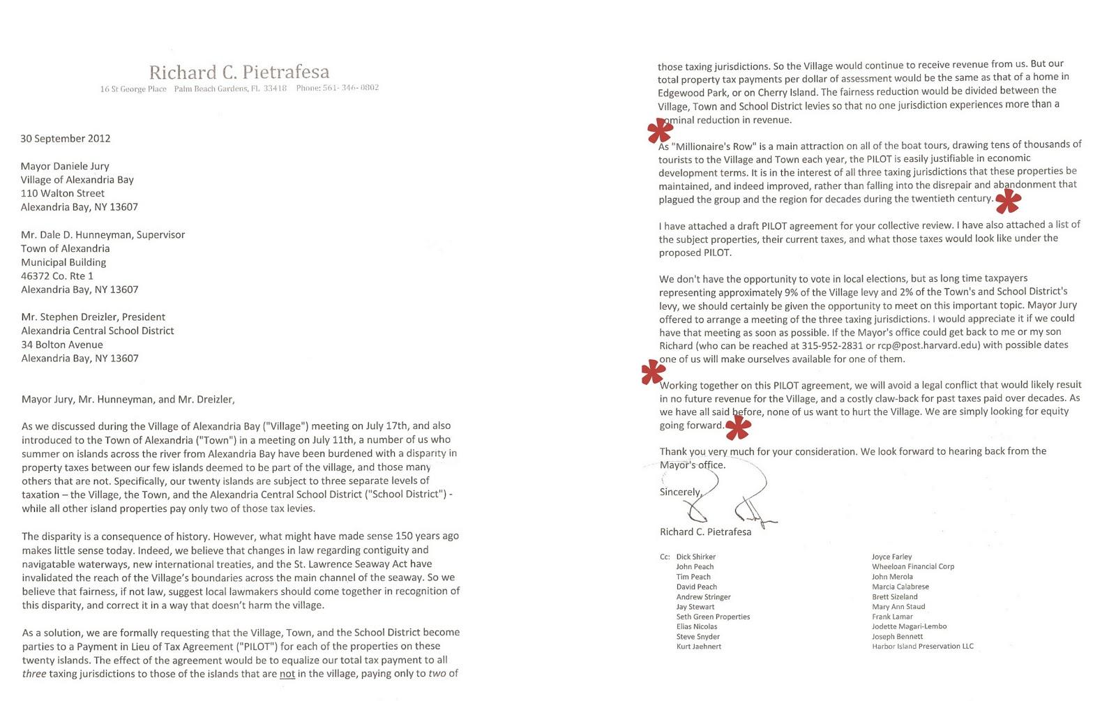 Cover letter for corporate lawyer job. garantiotoekspertiz.com