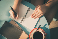 Productivity Tips for the bloggers