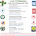 Νέο πρόγραμμα Live Streaming για το Πανελλήνιο Παίδων