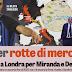 Inter visit Hotspur Way, hold informal talks