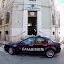 Monza (Mb), Frascati (Rm) e Trani (Bt). I carabinieri di Bari arrestano altri tre trafficanti internazionali di droga e armi [VIDEO]