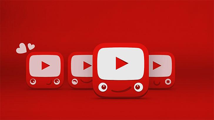 Kanalda Videoları Düzenleme Ayarları