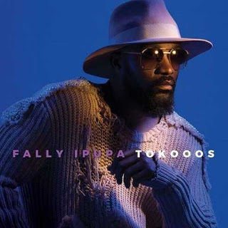 r kelly free download mp3 songs