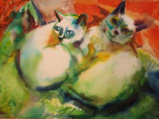 http://www.imagekind.com/Futuristic-Cats_art?IMID=eb1aa9a9-1bcd-4684-aaba-448f1f2c226b