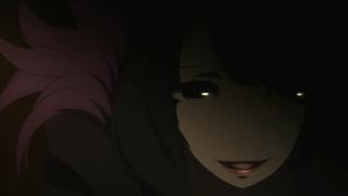 Baca Web Novel Re:Zero Kara Hajimeru Isekai Seikatsu Arc 4