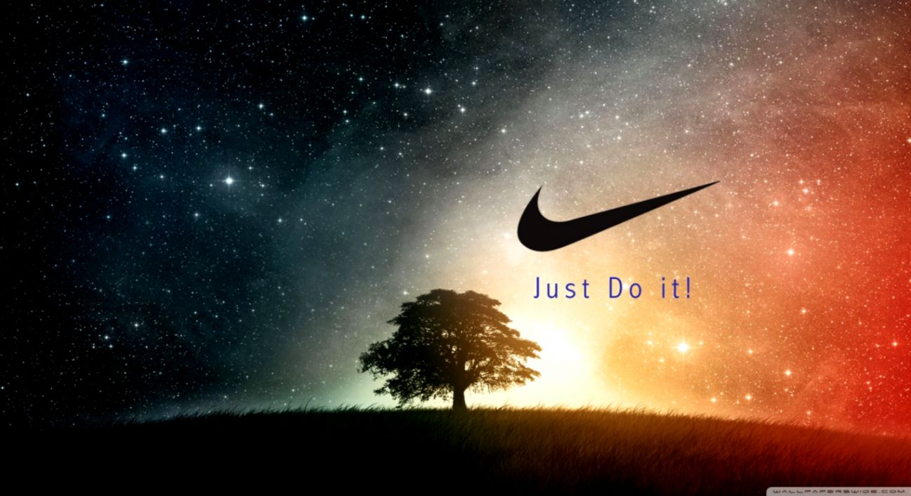 Nike hd images - Nike wallpaper hd ...