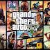 تحميل لعبة GTA 5 للاندرويد GTA San Andreas 2017