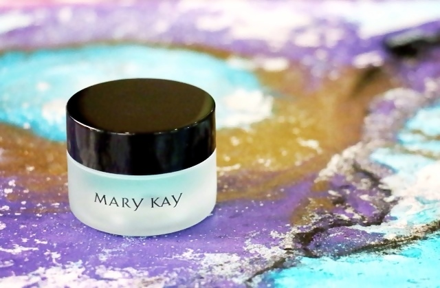 Piel-bonita-y-luminosa-con-mary-kay