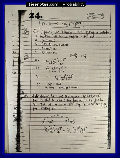 Probability Images6