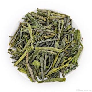 Incredible Health Benefits of Licorice Spice Tea