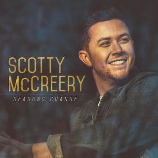 Lirik Lagu Scotty McCreery - Seasons Change dan Terjemahan - Pancaswara Lirik Lagu terbaru