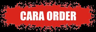 Cara Order DVD Bokep