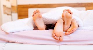 Ρόδος: Η γνωριμία της με παντρεμένο κατέληξε σε εφιάλτη