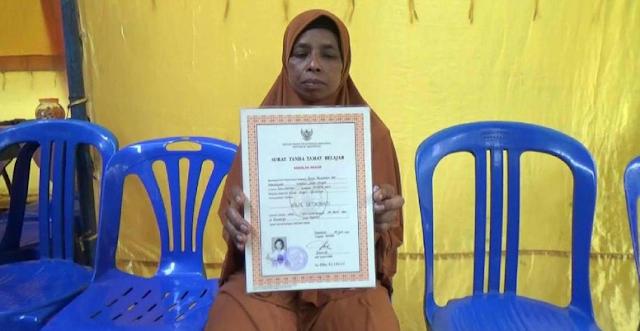 Esok Menikah Sudah Sampai KUA, Ternyata Pratama Seorang Perempuan yang Mengaku Pria