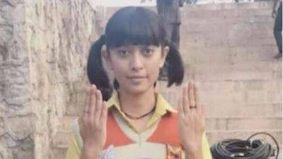 जग्गा जासूस में सयानी गुप्ता 14 साल की लड़की के किरदार में दिखेंगी