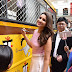 Parineeti Chopra at Oppo Event