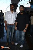 Jawan Movie Launch-thumbnail-16