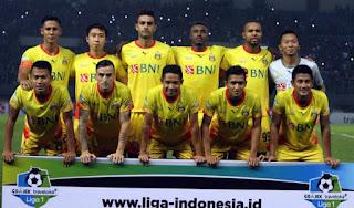 Daftar Pemain Bhayangkara FC Musim 2018, Rekrut 10 Pemain Baru