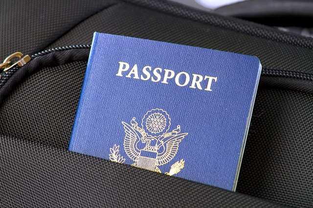 บัตรเครดิต Bangkok Bank Visa Platinum Travel Credit Card วงเงินฉุกเฉินเท่าไหร่