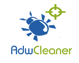 AdwCleaner 6.045 Free Download