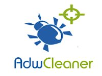 AdwCleaner 6.046 Free Download