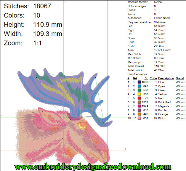 https://www.embroiderydesignsfreedownload.com/2018/04/the-great-moose-free-machine-embroidery.html