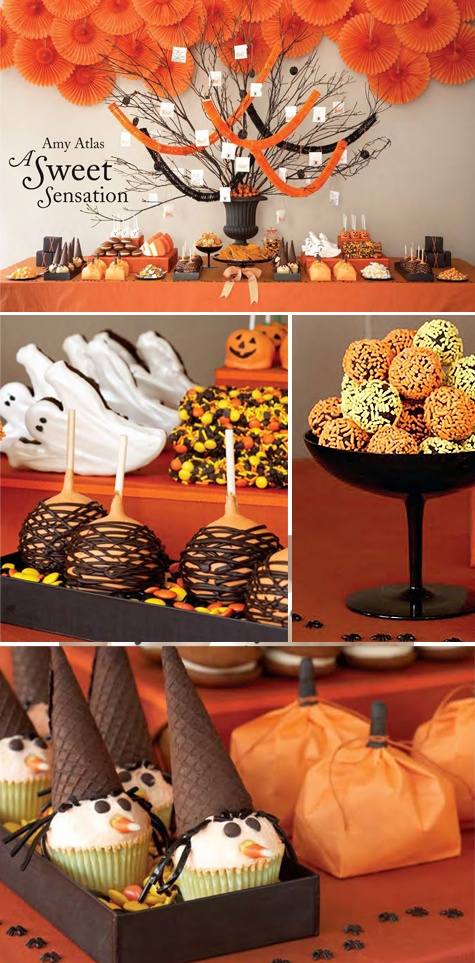 Find Halloween dessert table decoration ideas. Delicious Halloween food ideas for party and treat. Spooky Halloween treats for kids. Creative Halloween DIY dessert ideas. Fun Halloween food ideas. Easy Halloween food ideas for adults. Halloween Cakes Ideas. Halloween cakes recipes. Halloween cake decoration ideas. Creepy Halloween Food Ideas.