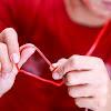 8 Cara Menyambung Kabel Headset / earphone yang Putus Atau Rusak