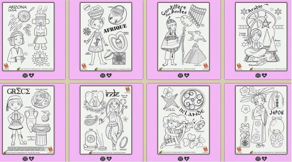 Yaris Araba Boyama Sayfasi Egitimhane Coloring Free To Print
