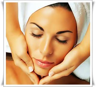 pareri beneficiile masajului facial de relaxare