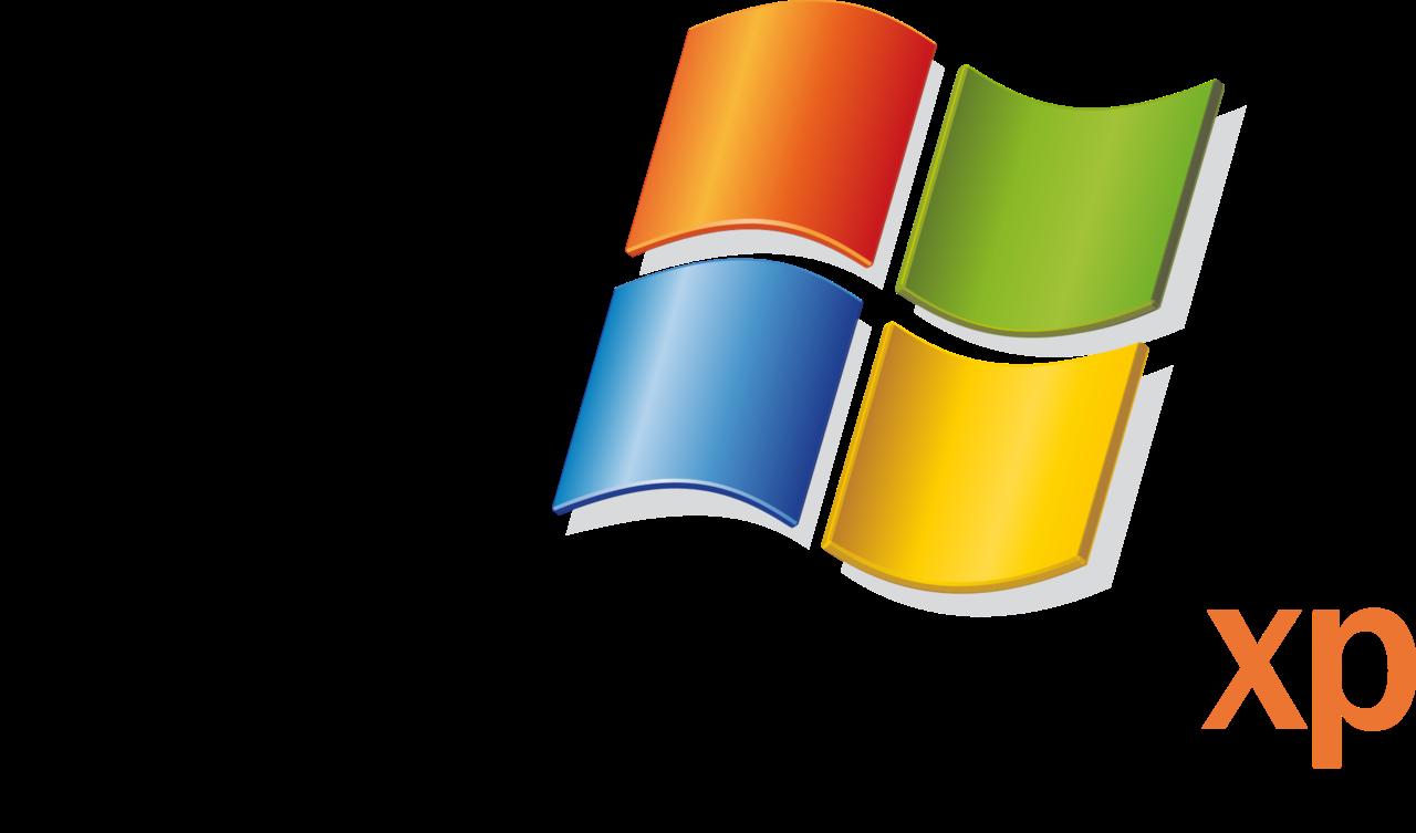 Hasil gambar untuk Game Online Gratis Untuk Pengguna Microsoft Windows XP