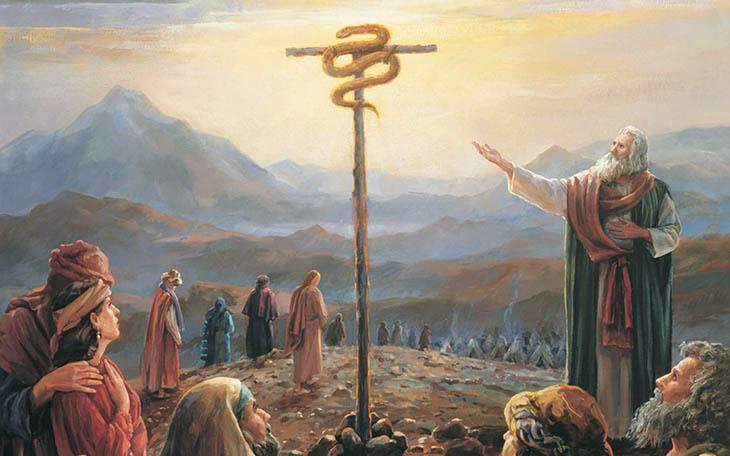 A, Mormonizm, din,Mormonlar Hristiyan mı?, Mormon kilisesi,Son Zaman Azizleri'nin İsa Mesih Kilisesi,Mormonizme göre geleneksel Hristiyanlık,Mormonlara göre Hristiyan kilisesi