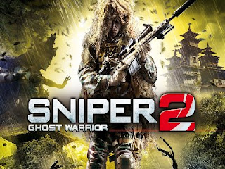 http://www.mygameshouse.net/2017/11/sniper-ghost-warrior-2.html