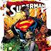 DC Rebirth Countdown - 3 Days:: Superman