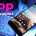 Nueva aplicación imprescindible para tu Android - Mejor nueva app 2016
