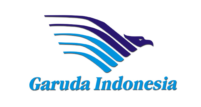 Lowongan Kerja PT. Garuda Indonesia Makassar