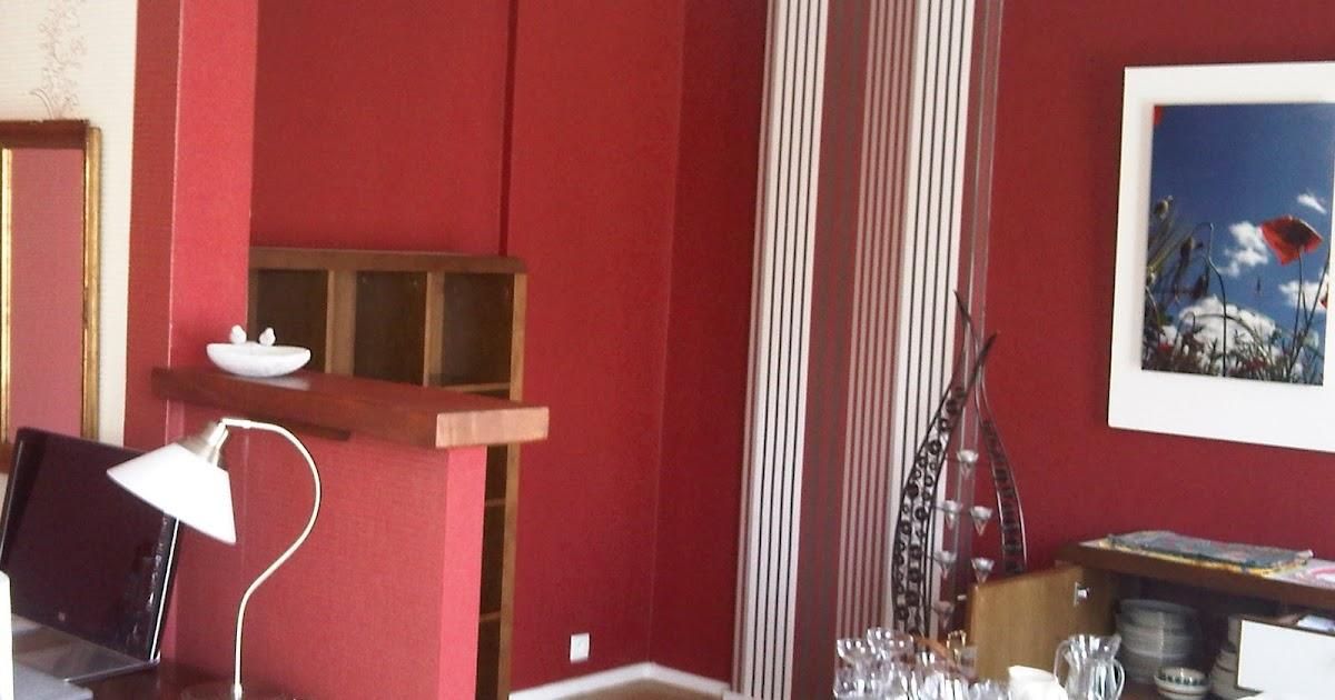 emploi sous traitance sous traitance auto entrepreneur recherche sous traitance devis degat. Black Bedroom Furniture Sets. Home Design Ideas