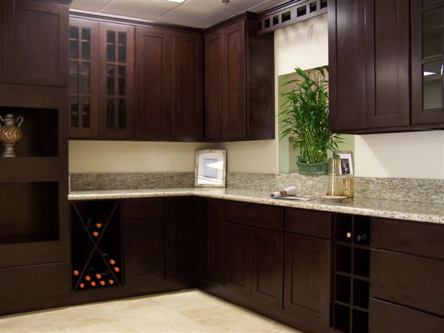 beech bathroom cabinet kitchen and bath cabinets vanities home decor design ideas 12031