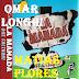 EL TORO Y LA MANADA -  LO QUE FALTABA - 2001 ( MATERIAL EXCLUSIVO )