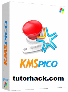 Free Donwload  Download KMSpico v9.2.3, Activator Windows dan Microsoft Office, How to Install Download KMSpico v9.2.3, Activator Windows dan Microsoft Office, What is Download KMSpico v9.2.3, Activator Windows dan Microsoft Office, Download Download KMSpico v9.2.3, Activator Windows dan Microsoft Office Full Keygen, Download Download KMSpico v9.2.3, Activator Windows dan Microsoft Office full Patch, free Software Download KMSpico v9.2.3, Activator Windows dan Microsoft Office new release, Donwload Crack Download KMSpico v9.2.3, Activator Windows dan Microsoft Office full version.