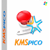 Free Download Activator KMSpico v9.2.3 For Windows and Microsoft Office