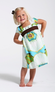 kid+dress Shabby Apple GIVEAWAY and a discount! - CLOSED 13