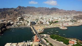الأمم المتحدة تعرب عن قلقها بشأن الوضع في مدينة الحديدة اليمنية
