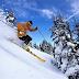 The Different Ski Resort Jobs