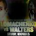 Vasyl Lomachenko vs Nicholas Walters Boxing Replay 2016