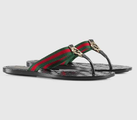 How Much Are Gucci Flip Flops Prices And Where To Buy
