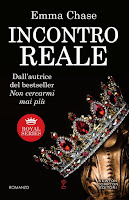 http://bookheartblog.blogspot.it/2018/02/reviewparty-incontro-reale-di-emma.html