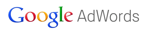Things to Note Before Buying Adwords Voucher